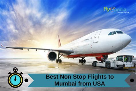 Unbelievale scenes 2019.plane crash just missed on 2:22. Best Non Stop Flights to Mumbai from USA