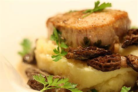 aftouch cuisine comment cuisiner grenadin de veau