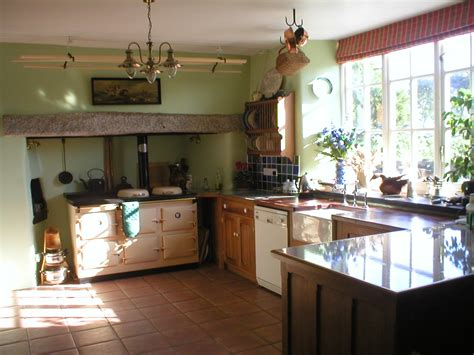 Beautiful Farm kitchen table for Hall, Kitchen, bedroom