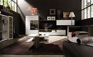 Modern coffee table for stylish living room ct 130 from for Contemporary living room tables