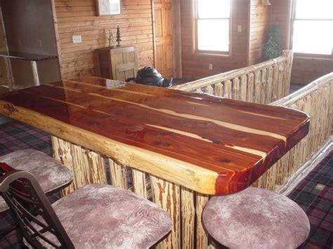 log furniture wood joinery log furniture
