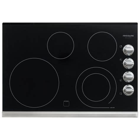 gas cooktop reviews electric cooktop kitchenaid kecc664bbl lastman induction