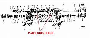 Diagrams Wiring   Farmall Super A Wiring Diagram