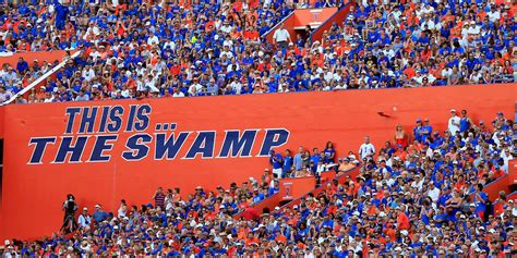 florida gators football wallpapers wallpaper cave
