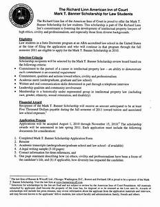 study abroad application essay examples 003 scholarship essay format sponsorship letter for
