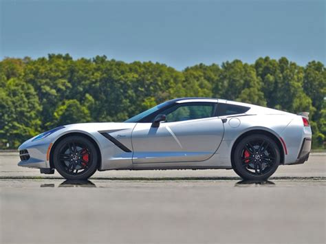 Cheap Sports Cars For 2015