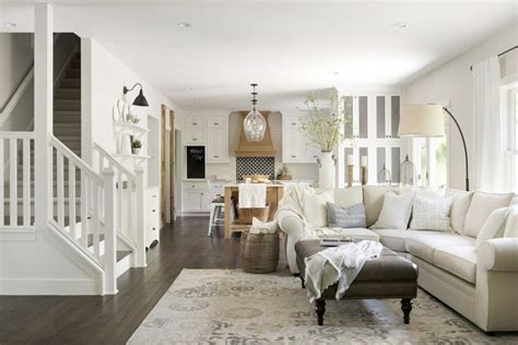 infuse  home  french country charm