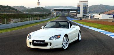 nissan s2000 best motoring nissan 350z vs honda s2000 techeblog