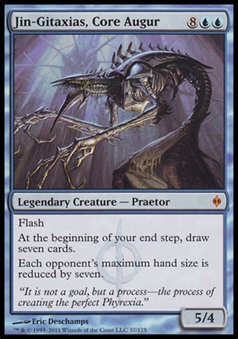 Most Competitive Edh Decks by Competitive Sedris Re Animator Multiplayer Commander