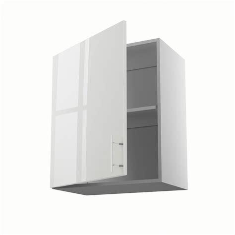 meuble cuisine haut leroy merlin meuble de cuisine haut blanc 1 porte h 70 x l 60 x p