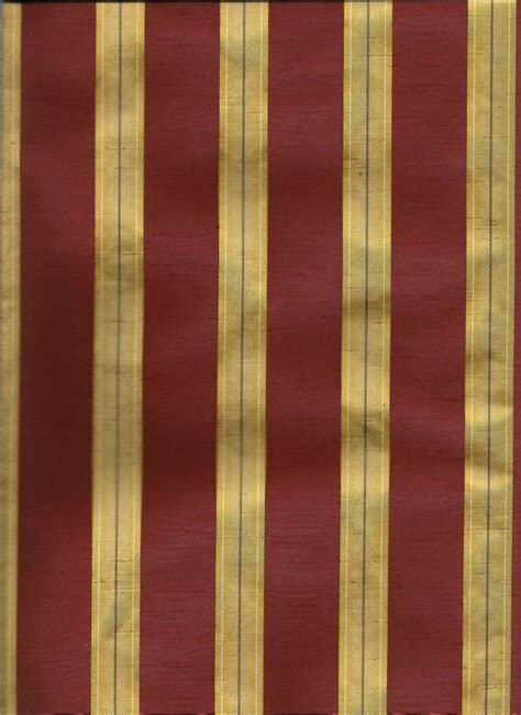 78 best images about striped draperies on