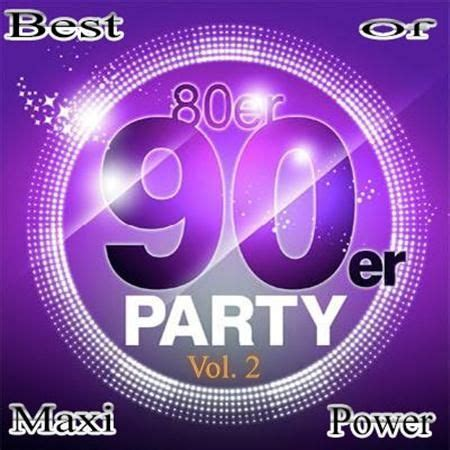 best of 90er 80er 90er best of maxi power vol 2 cd1 mp3 buy tracklist