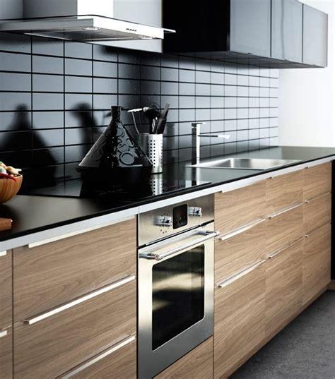 how to install backsplash in kitchen best 25 kitchenette ikea ideas on small 8683