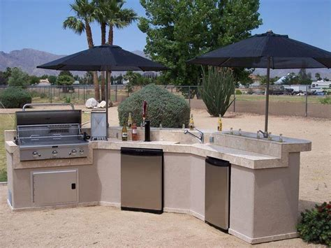 outdoor kitchens gallery flame connection serving