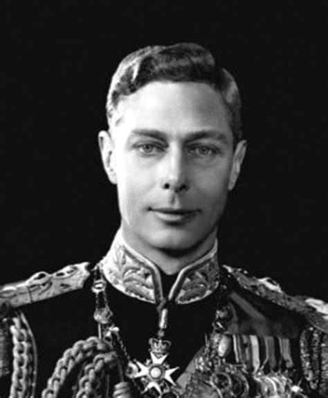 英国小王子起名叫乔治 - 读我网