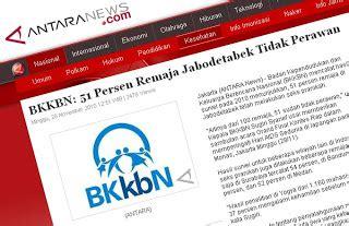Aborsi Online Bogor Seks Islam Statistik Hubungan Seks Luar Nikah Di Indonesia