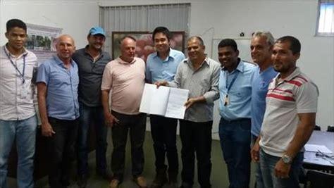 Suzano Papel e Celulose realiza doação de terreno para ...