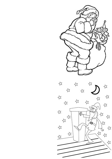 Free Coloring Cards by A Range Of Free Printable Cards Designs For
