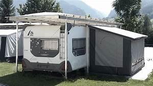 Carport Mit Plane : carports schutzd cher f r wohnmobile caravans wohnw gen ~ Sanjose-hotels-ca.com Haus und Dekorationen