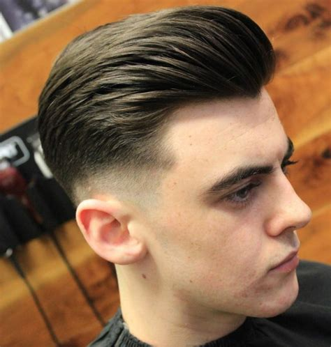 comb hair style 100 comb haircuts be creative in 2018