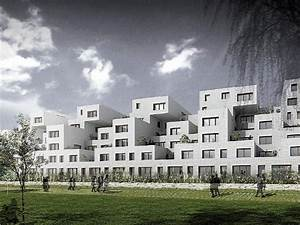 Hild Und K Architekten : ehrung f r hild und k kritikerpreise 2007 architektur und architekten news meldungen ~ Eleganceandgraceweddings.com Haus und Dekorationen