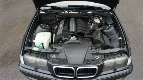 ti exclusiv edition er bmw  compact