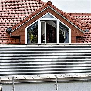 Sichtschutz Holz Bauhaus : balkonverkleidung sichtschutz bauhaus das beste aus wohndesign und m bel inspiration ~ Sanjose-hotels-ca.com Haus und Dekorationen