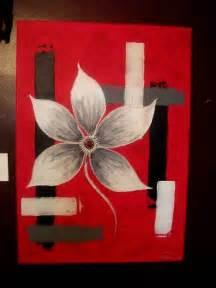 Tableau Peinture Acrylique by Peinture Tableau Acrylique 8