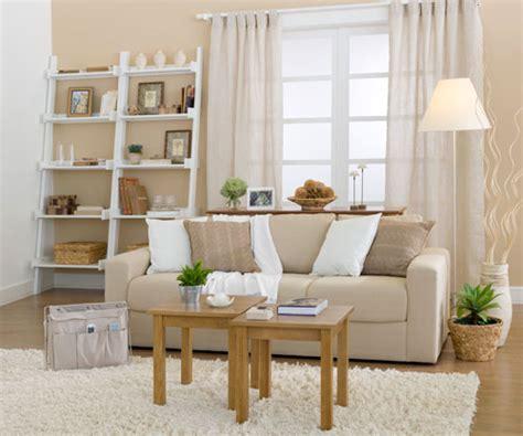 sofá shopping caxias do sul etna m 243 veis lojas