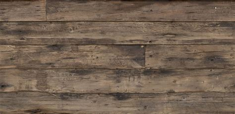woodplanksold  background texture usa nelson