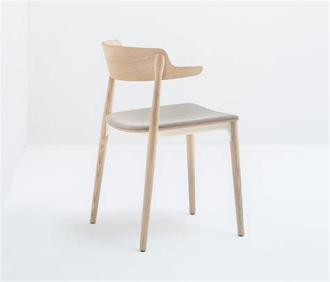 chaise pedrali nemea restaurant chairs from pedrali architonic