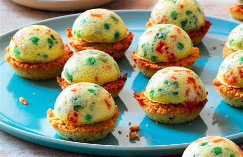 ricette cucina italiana antipasti 20 antipasti vegetariani di febbraio la cucina italiana