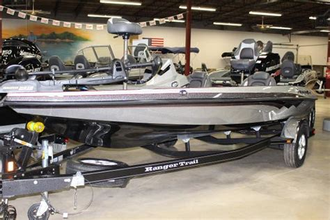 Ranger Boat Storage Locks by New Ranger Z185 Bass Boats For Sale Boats
