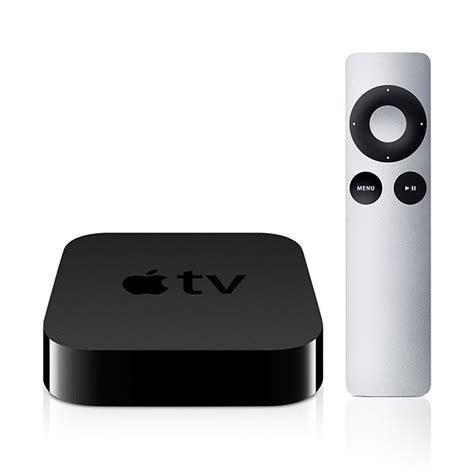 apple tv generation mdba