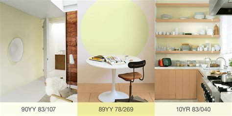 home design education 100 home design education colors amazing design modern interior decor trawler with elegant