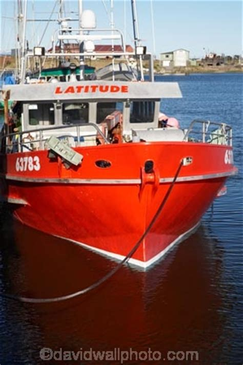 Fishing Boat Fire Nz by Latitude Fishing Boat Greymouth Harbour West Coast