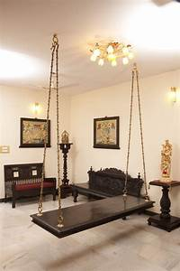 House Furniture Designs In India best 25 indian homes ...