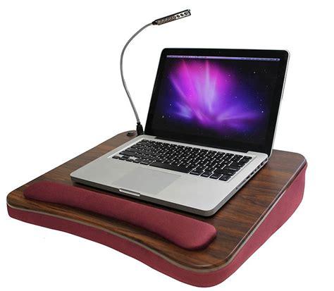 best laptop lap desk lap desk laptop pillow best home design 2018