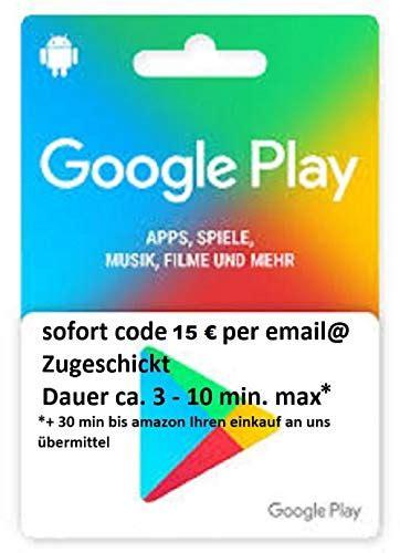 google play gift card  buy   uae office