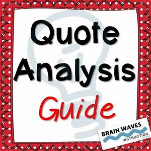 Analyze This Quotes Wave. QuotesGram