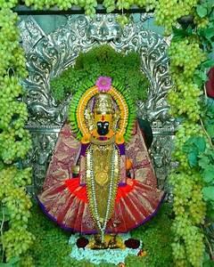 33 best kulaswa... Mahalaxmi Devi Quotes