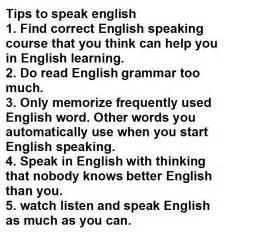 Spoken English Exercises Pdf Ialoveni Info