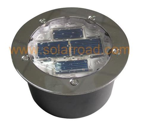 china solar ground light china solar light solar brick