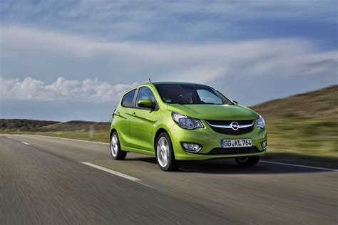 opel karl take a better look at the opel karl and vauxhall viva in