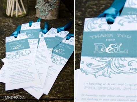 diy wedding favor bookmarks wedding bookmark favours bookmark wedding favors places wedding and bookmarks