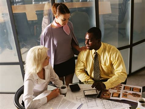Расчет рентабельности предприятия на примере в таблице