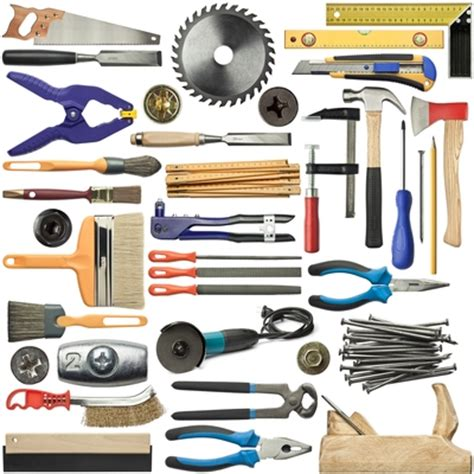 top  woodworking hand tools  woodworkers