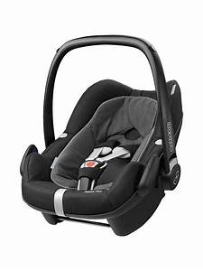 Maxi Cosi Pebble Angebot : maxi cosi pebble plus i size group 0 baby car seat black ~ Watch28wear.com Haus und Dekorationen