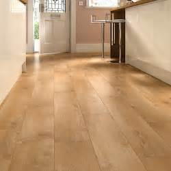 building my garden room in wiltshire flooring thoughts
