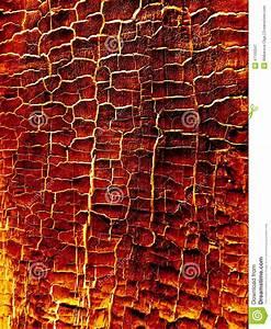 Burning hot wood texture stock image. Image of backgrounds ...